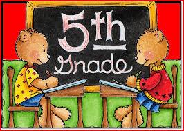 15 sunshine math worksheets 4th grade math worksheets for