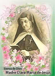 Radio Catolica De Jesus Y Maria Madreclarita Com