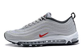 nike air silver nike air max 97 lx silver bullet for sale new jordans 2018