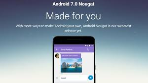 best new android the best new features in android 7 nougat lifehacker australia