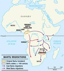 Map Of Africa Countries 100 Slave Trade Map Of Africa St Lucia Slave Census Of 1815