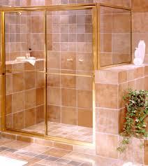 Luxury Shower Doors 2 Sided Archives Schicker Luxury Shower Doors Inc