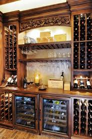 Cellar Ideas 28 Best Wine Cellar Ideas Images On Pinterest Cellar Ideas Wine