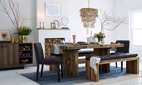 updated find this pin and more on dining room by built with