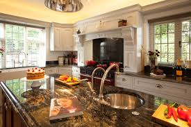 broadway luxury shaker kitchen handmade bespoke kitchens by