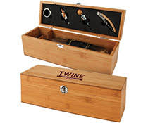 Wine Set Gifts Custom Corporate Wine Gifts Custom Branded Corporate Holiday Gifts