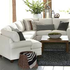 sectional sectional sofa with recliner and queen sleeper