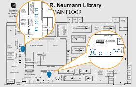 floor plans university of houston clear lake