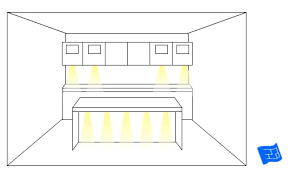 kitchen task lighting ideas kitchen lighting ideas