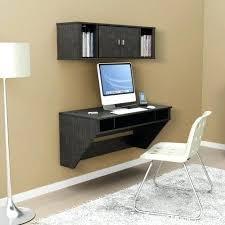 Walmart Ca Computer Desk Computer Desk On Wall Walmartca Computer Desk With Hutch