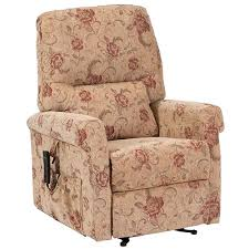 Riser Recliner Chairs Riser Recliner Chair Floral Riser Recliner Chairs