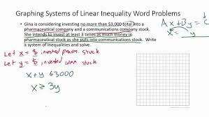 sample word problem worksheets worksheet on profit and loss word