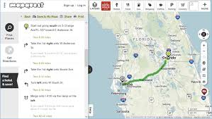 us map states mapquest 6 maps alternatives and why they matter
