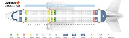 airbus a320 floor plan seat map airbus a320 200 jetstar best seats in the plane