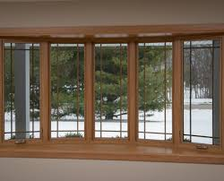 Bow Windows Inspiration Fabulous 5 Window Bay Window 5 Bay Window Gallery Of Smart