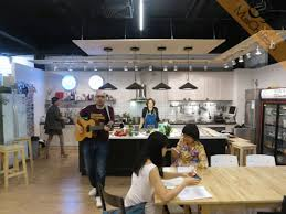 kitchen design classes cooking workshop design find out about the