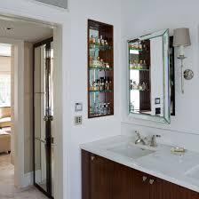 bathroom alcove ideas small ensuite designs home ideas free online home decor
