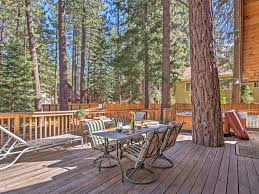 Homeaway Lake Tahoe by 4br South Lake Tahoe Cabin W Private Homeaway South Lake Tahoe