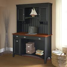 Computer Desk Armoire by Computer Armoires U0026 Hutches Amazon Com