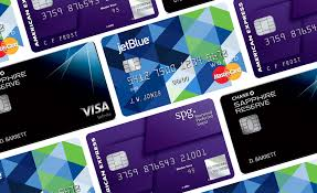 best travel credit cards images Best travel rewards credit cards 2017 money jpg