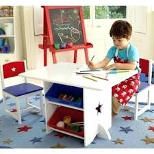 childrens table and chair set with storage childrens table and chairs with storage kid table n chairs so if you