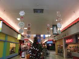 washington graphics llc teams up with crossroads mall to create