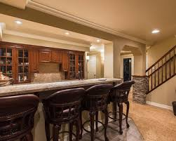 house basement best color for basement walls architectural
