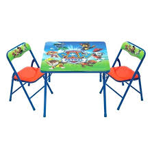 fold up children s table check this childrens fold up chairs wonderful folding table and