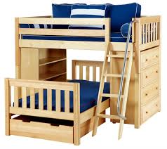 buying guide for kids bunk beds maxtrix