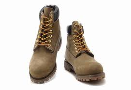 buy timberland boots malaysia buy timberland shoes timberland 6 inch boots olive green