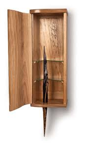 Wood Furniture Ideas 322 Best Wood Furniture Images On Pinterest Woodwork Wood