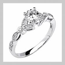 wedding ring sets south africa wedding ring cheap wedding rings sets walmart russian wedding