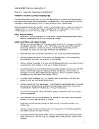 resume builder monster college resume builder resume templates and resume builder college resume builder free nursing resume builder free resume and customer service resume college resume builder