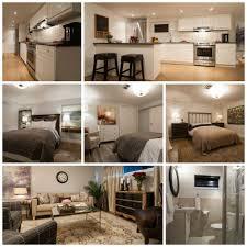 basement apartments for rent halifax basement ideas