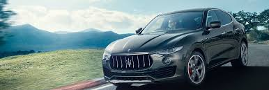 lexus service greenville sc maserati and lotus dealership greenville sc used cars maserati
