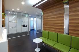 Pediatric Office Interior Design Cosmetic Clinic Interior Design Medical Clinic Fitout Surgery