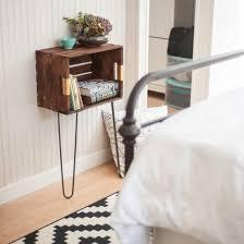 Hairpin Leg Console Table Hairpin Legs Gallery Dwellinggawker