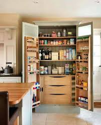 kitchen closet design ideas closet kitchen in a closet kitchen room pantry closet design small