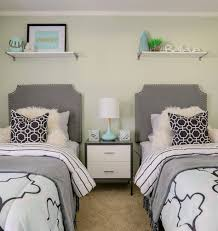 best 25 black and grey bedding ideas on pinterest grey bedroom