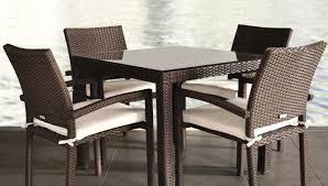 rolston wicker patio furniture patio u0026 pergola wonderful outdoor wicker furniture wonderful