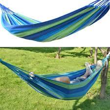 online get cheap nylon hammock aliexpress com alibaba group