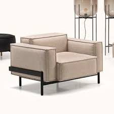 armchair with footrest all architecture and design manufacturers