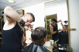 where to get a cheap haircut in phoenix arizona