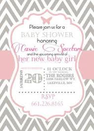 i do on a dime free template for pink and grey cheveron baby