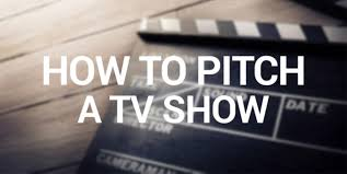 Seeking Tv Series Canada How To Pitch A Tv Show Tv Pitch Template And Tv Pitch Exles