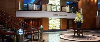 Foxwoods Casino Map Foxwoods Resort Casino Jcj Architecture