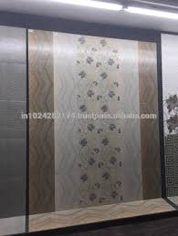 Bedroom Wall Tiles Bedroom Wall Tiles Service Provider by Bathroom Tiles In India Peenmedia Com