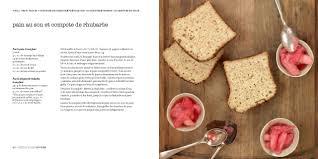 cuisine de cing mes recettes bio et saines au d avoine amazon ca hart books