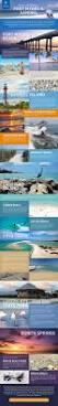 Marcos Island Florida Map Map Of Sanibel Island Beaches Beach Sanibel Captiva