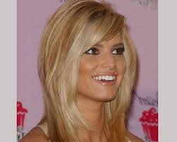 long bob with layers 1000 images about hairstyles on pinterest